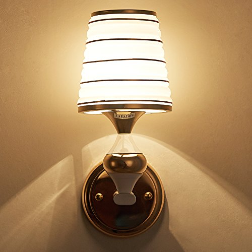 2016-new-style-wall-lamp-bedroom-simple-energy-saving-wall-lamp-bedside-lamp-living-room-house-creat