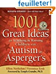 1001 Great Ideas for Teaching & Raisi...