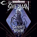 Sacrifice of the Widow: Forgotten Realms: The Lady Penitent, Book 1 (       UNABRIDGED) by Lisa Smedman Narrated by Dara Rosenberg