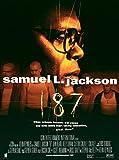 187 [Blu-ray]