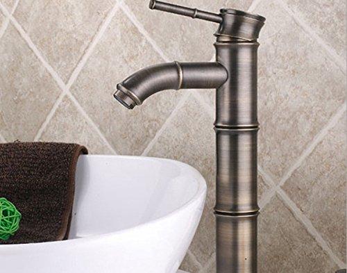 jinrou-moderne-luxe-contemporain-evier-toucher-au-dessus-de-du-bassin-du-compteur-robinet-robinets-a