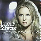 The Same Side Lucie Silvas