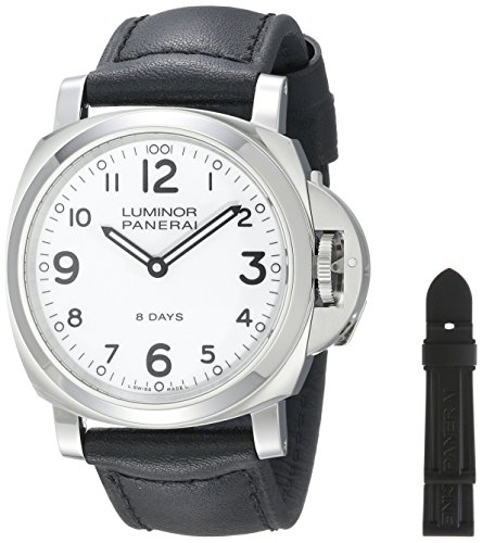 panerai-mens-pam00561-luminor-analog-display-mechanical-hand-wind-black-watch