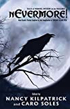 nEvermore!: Tales Of Murder, Mystery & The Macabre - Neo-Gothic Fiction Inspired By The Imagination Of Edgar Allan Poe