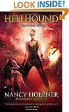 Hellhound (A Deadtown Novel)