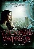 Chicagoland Vampires: Höllenbisse bei Amazon kaufen