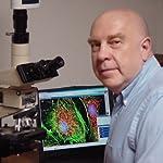 Dr. John C Russ