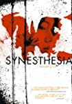 Synesthesia Special Edition (2 dvd set)