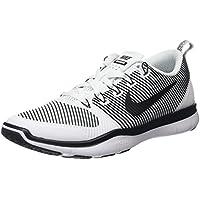 Nike Free TR Versatility Amp Men's Training Shoe (Multi Colors)
