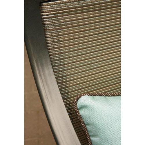 Aqua-Glass-5-Piece-Patio-Dining-Set-Seats-4