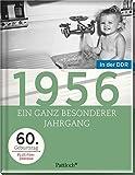 Image de 1956: Ein ganz besonderer Jahrgang in der DDR - 60. Geburtstag