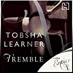 Tremble | Tobsha Learner