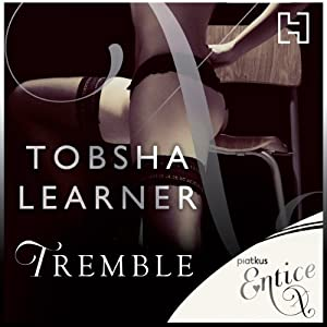Tremble | [Tobsha Learner]