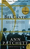 Bel Canto (0060838728) by Ann Patchett