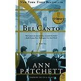 Bel Cantoby Ann Patchett