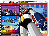 Mazinger Z - Box 3 [DVD] España