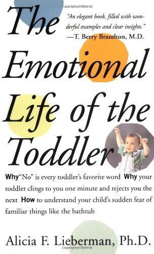 emotional blackmail pdf free download