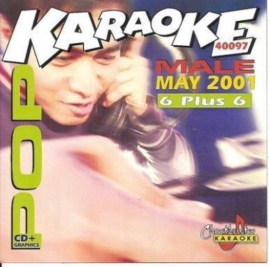 chartbuster-male-pop-may-2001-karaoke-40097-by-o-town-ricky-martin-dave-matthews-band-modjo-sting-cr