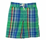 Polo Ralph Lauren Boy's Board Shorts