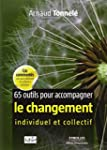 65 OUTILS POUR ACCOMPAGNER LE CHANGEM...
