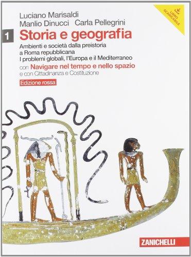 Codice lettura c libri scolastici panorama auto for Codice promozionale amazon libri scolastici