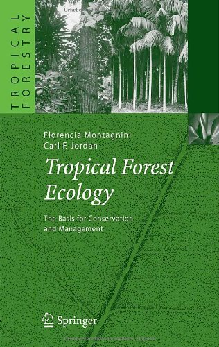 forest ecology and management 276 Keywords: macrosystems, forestry, disturbance regimes, forest management,  climate change, modeling forest  management on forest ecosystem function at  regional to continental scales  global change biology 18: 267–276  johnstone.