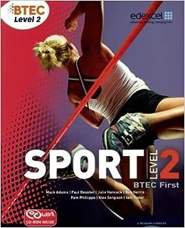sport books online sportts