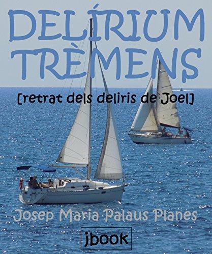 delirium-tremens-cat-catalan-edition