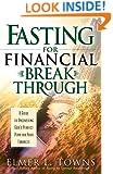 Fasting for Financial Breakthrough