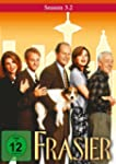 Frasier - Season 3.2 [2 DVDs]