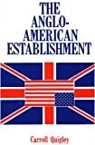 Image of Anglo-American Establishment