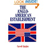 Anglo-American Establishment