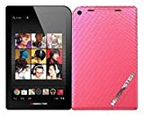 Monster M7 7-Inch 16GB Dual Core Processor Android Tablet Pink (Certified Refurbished) video review