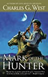 img - for Mark of the Hunter book / textbook / text book