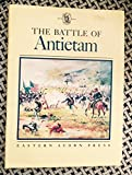 img - for The Battle of Antietam (Civil War Times Special Edition) book / textbook / text book