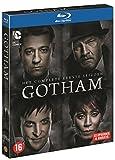 Image de Gotham - Saison 1 [Blu-ray]