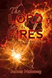'The Lord in the Fires: Increasing in the Awe of God' from the web at 'http://ecx.images-amazon.com/images/I/51hagkEfRtL._AC_UL160_SR107,160_.jpg'