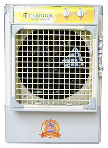 Clarion Royal Dlx Air Cooler