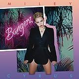Bangerz (Deluxe Version) [Explicit]