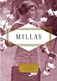 Millay: Poems (Everymans Library Pocket Poets)