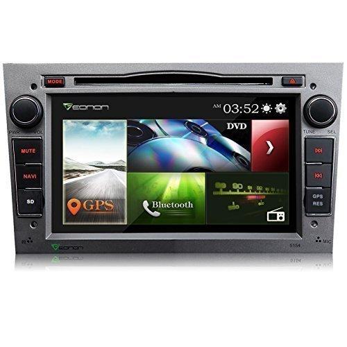 D5154ZE-Gris-spcial-voiture-pour-Vauxhall-Opel-ASTRA-CORSA-2006-2011-2004-2009-ZAFIRA-2005-2010-VECTRA-2005-2008-ANTARA-MERIVA-modles-2006-2011-2006-2008-7-lecteur-DVD-de-voiture-avec-navigation-GPS-e