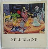 Nell Blaine: Recent Paintings