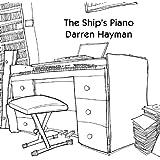 The Ship's Piano