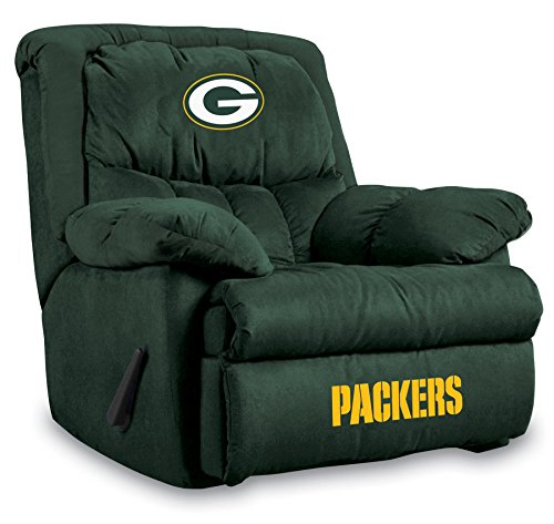 Packers Office Chairs Green Bay Packers Office Chair Packers Office Chair