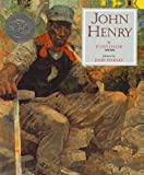 John Henry (0780794087) by Lester, Julius