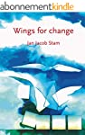 Wings for change: Systemic organizati...