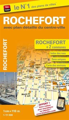 rochefort-1-11-000