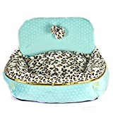 Dog/cat Bed Soft Warm Pet Beds Cushion Puppy Sofa Couch Kennel Mat Pad Furniture