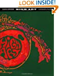 High Art: A History of the Psychedeli...