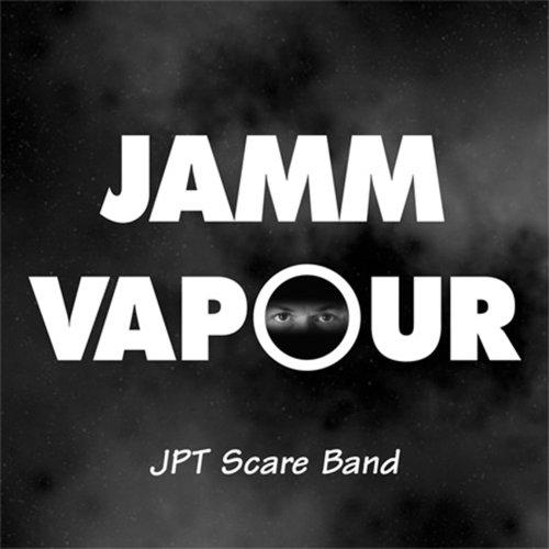 Jamm Vapour (Electronic Vapour compare prices)